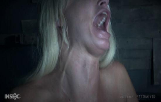 InfernalRestraints 18 08 17 London River And Stephie Staar Pain It Forward Leaded XXX 720p