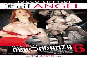 Rocco Abbondanza 6 XXX iNTERNAL 720p WEBRiP MP4-GUSH
